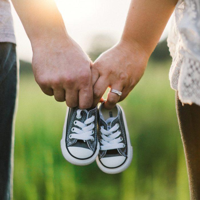 3 Eltern- und Erziehungsberatung